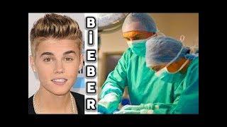 Justin Bieber - BİR KIZ OLDU!