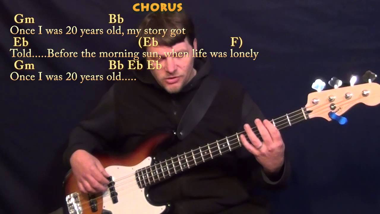 7 years lukas graham bass guitar cover lesson in gm with chords lyrics youtube. Black Bedroom Furniture Sets. Home Design Ideas