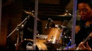 The B-52s-Hot Corner (Sessions)