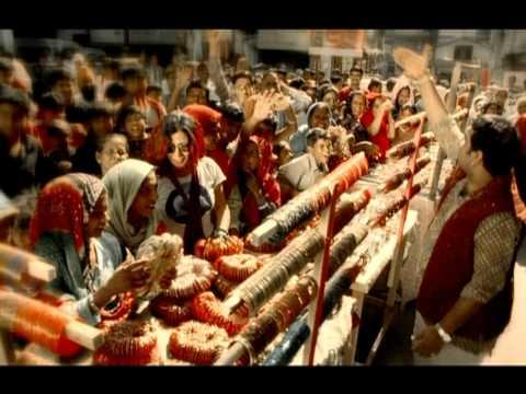 Shankar Mahadevan - Oh Sahiba Song Ft. Javed Akhtar