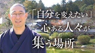 【5月5日】佛心大祭のご案内【法要・法話会】