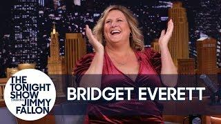 Cabaret, Karaoke and Chardonnay Helped Bridget Everett