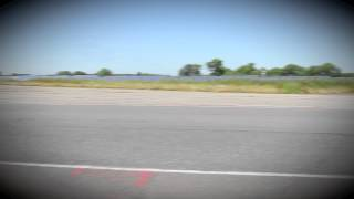 Ferrari 458 Driving Experience from Red Letter Days