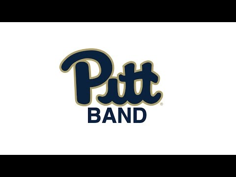 Pitt Band