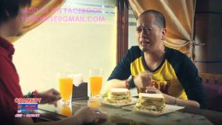 ORAMEDY SINGAW TVC JBROTHERS Thumbnail