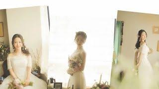 Nở rộ các dịch vụ dành cho phụ nữ độc thân tại Hàn Quốc