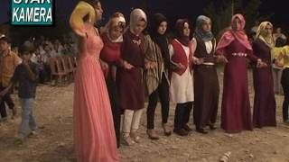 STAR KAMERA & GRUP STAR TEKAĞAÇ KÖYÜNDE 18 09 2016 JİMMİY JİP ÇEKİMİ 0532 053 71 27