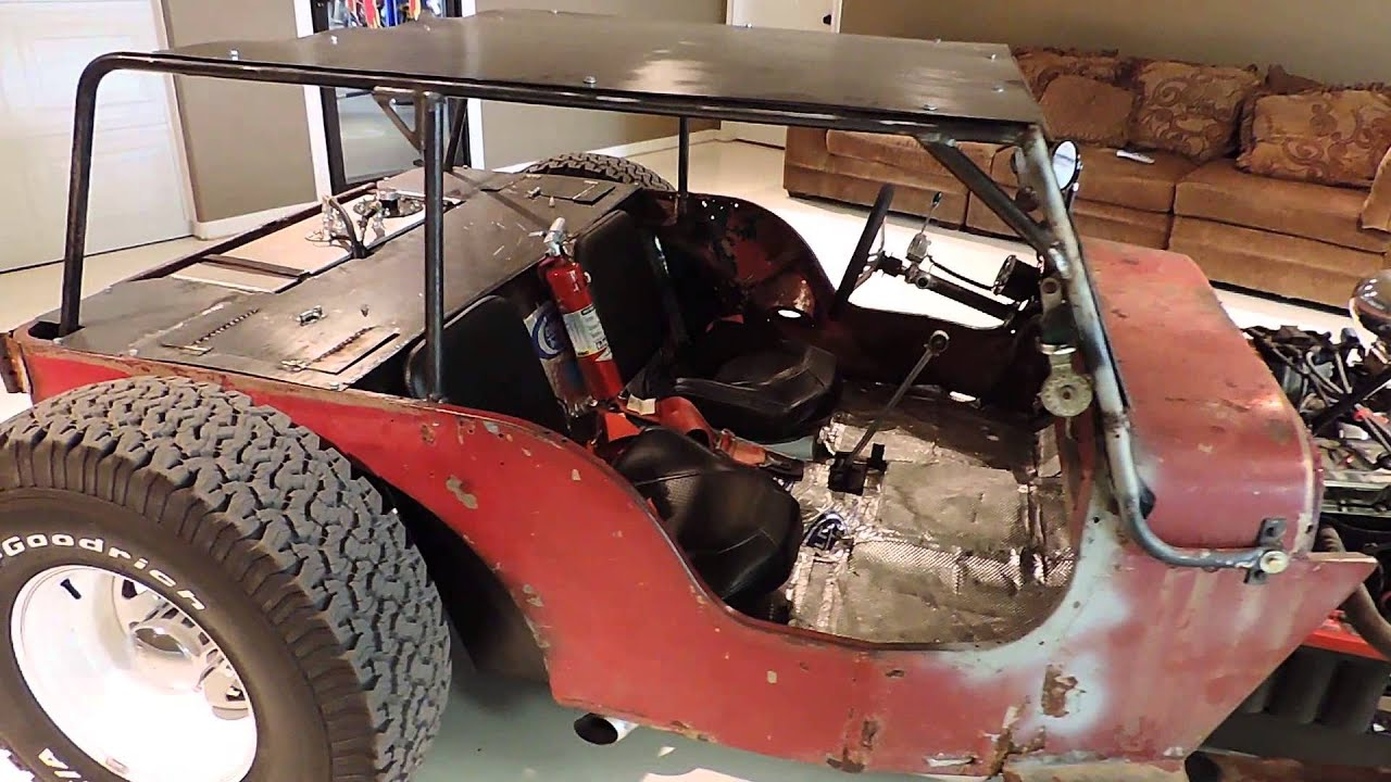 48 jeep willys rat rod for sale at ultra hot motorsport doovi. Black Bedroom Furniture Sets. Home Design Ideas