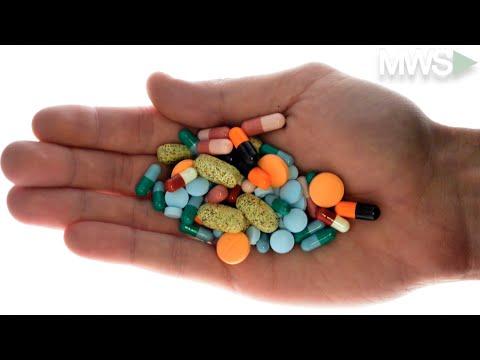 Valeant next Enron? The drug maker fires back