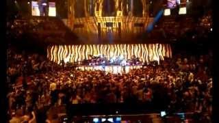 Jorge e Mateus Royal Albert Hall 2012