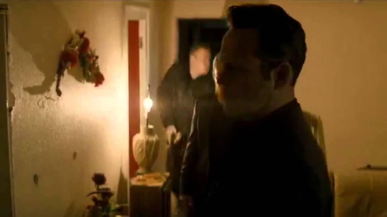Download True Detective - Season Two Episode Six - Mexican Standoff