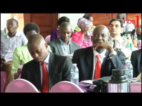 URA Urges Local Manufacturers on Regional Taxation