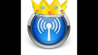 كيف يمكن سرقة كود اي ويفي wifi 2014 download