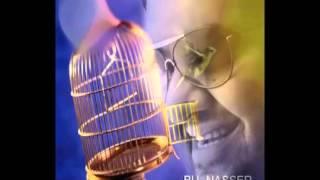 حسين الجسمي - عمرك سمعت بطير يحب سجانه