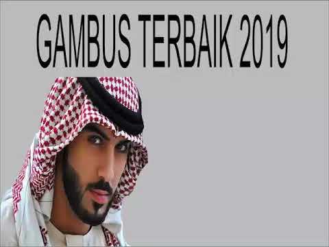 ABDULLAH TA'LAB - LATANSA - EL BALASYIK - GAMBUS 2019