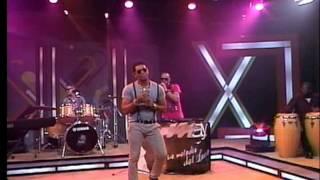 MAYKEL:  PELIGROSA; Havana Club Stars Entertainment