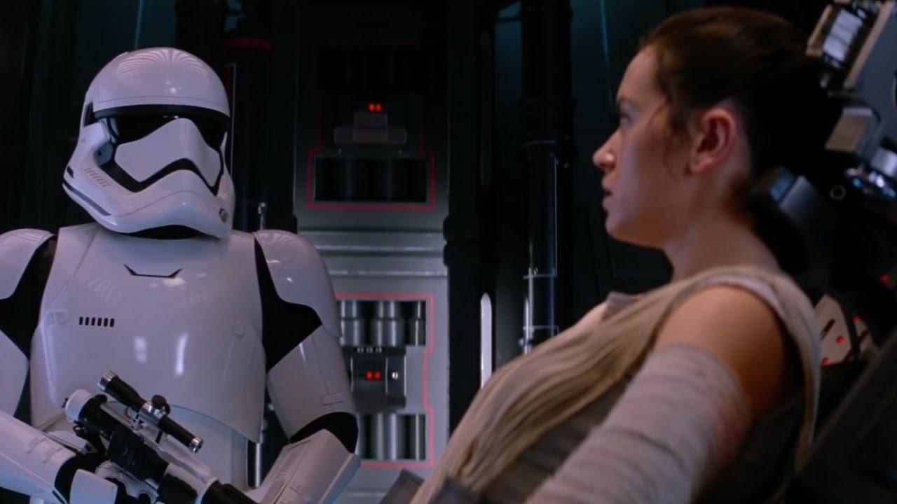 Image result for James bond stormtrooper