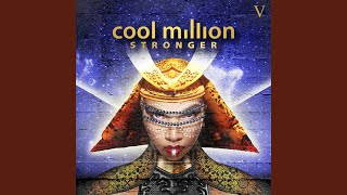 Cool Million - Your Move (feat Sophia Ripley) image
