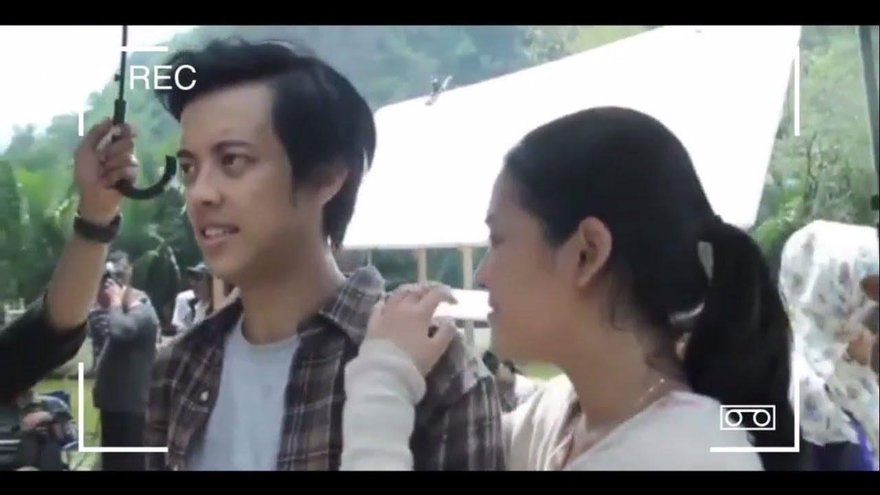Image Result For Trailer Film Silariang Cinta Yang Tak Direstui