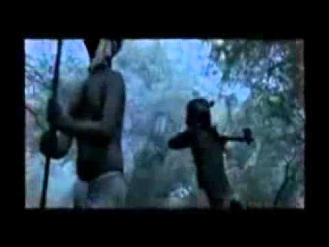master saleem new song aatma jale. Film shudra