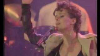 Lisa Stansfield Live at Wembley - 17/17 Its Got to be Real.wmv