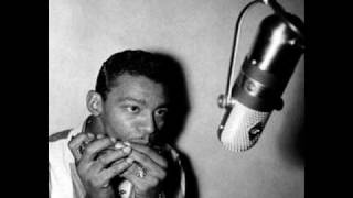 Watch Little Walter One More Chance With You video