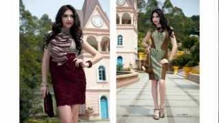 Opera Fashion Summer 2012_2 Thumbnail