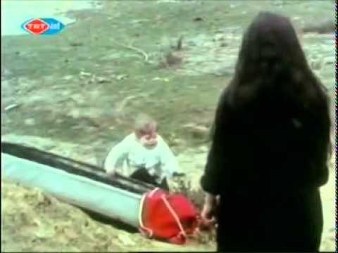 Dönüş Filmi - Hasretinden yandı gönlüm  ˜