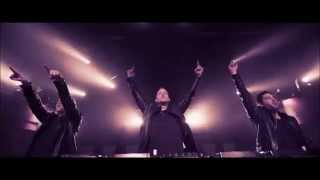 Download World Of Hardstyle (10.000 Subscribers Special) MP3 song and Music Video