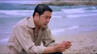 مدحت صالح اغنية بحبك موت من فيلم علمني الحب.flv