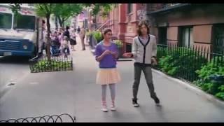 "Танец из фильма ""Шаг вперед 3"""