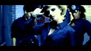 Alexandra Stan -  Mr. Saxo Beat ( Electro Dirty Mix ) DJ Jerry.mp4