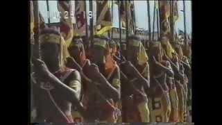 Rupavahini theme song