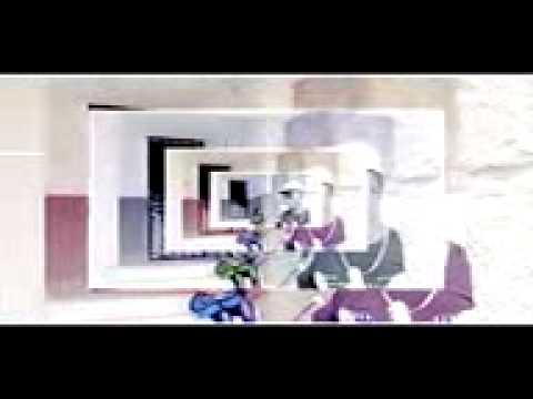 Anene alopwana thumbnail