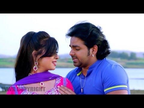 Free Download Odhani Se Maar Debe Lu | | Bhojpuri Hit Song | Pawan Singh ,karishma Mittal Mp3 dan Mp4