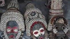 Lifestyle || Tucson African Art Village - Tucson, AZ