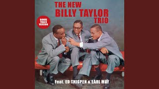 There Will Never Another You (feat. Ed Thigpen & Earl May)