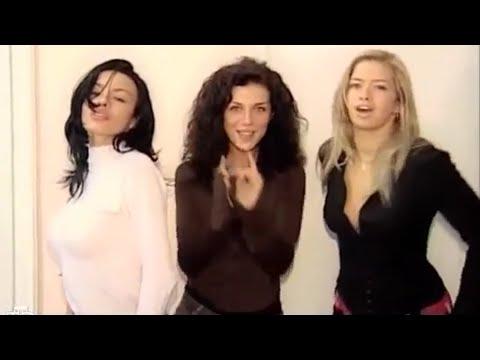 Вера Брежнева биография, фото Вера Брежнева рост, вес