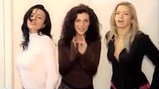 Кастинги в группу ВИА Гра!