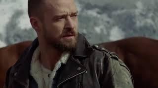 Justin Timberlake - Making Of