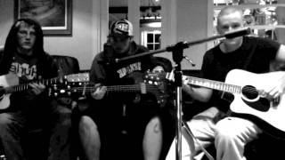 Shanny and The Nannigans | Hideaway | Original Song