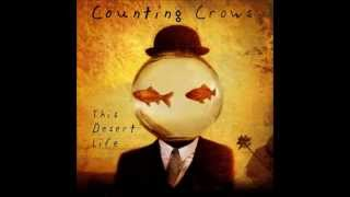 Counting Crows - Speedway