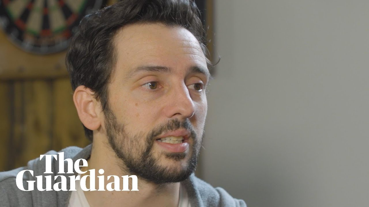 ralf little imdbralf little football team, ralf little, ralf little football, ralf little wife, ralf little net worth, ralf little instagram, ralf little imdb, ralf little royle family, ralf little partner, ralf little two pints, ralf little caroline aherne, ralf little wiki, ralf little sheridan smith, ralf little married, ralf little dead, ralf little actor, ralf little movies and tv shows, ralf little age, ralf little doctor who, ralf little clarke carlisle