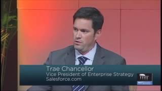 2010-12 Cloud Computing Keynote - Strategic Implications, Security, Business Model