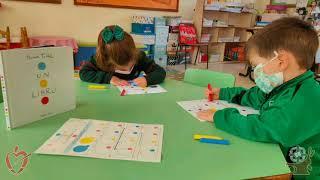 Actividades Extraescolares en Los Olivos
