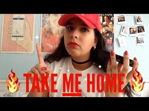take me home es el MEJOR disco de one direction