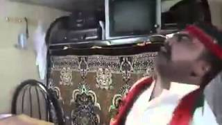 Pakistani pathan go nawaz go funny