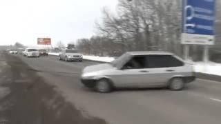КЧР 09 Джаши...(, 2015-01-12T22:53:11.000Z)