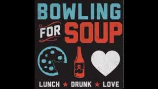 Watch Bowling For Soup Envy video