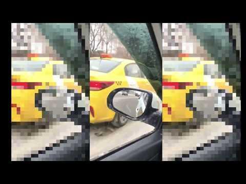 Новые полномочия для МАДИ все Лицензии только на свое ИП GETT такси новое приложение